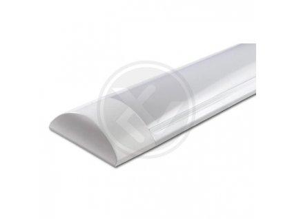 Podlinkové LED svietidlo 18W 60cm 4000K PL0166