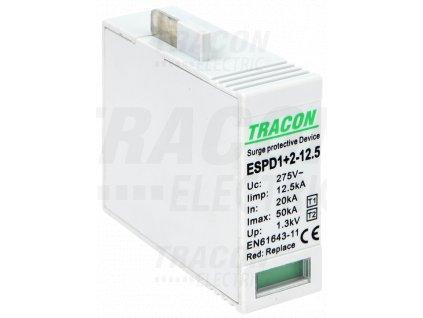 ESPD1+2 125m 1 watermark portal 800x800