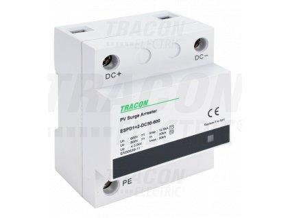 ESPD1+2 DC50 600 1 pers watermark portal 800x800