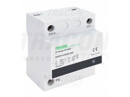 ESPD1+2 DC50 1000 1 pers watermark portal 800x800