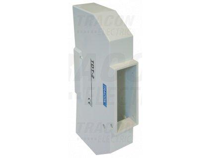 TDT 2 1 watermark portal 800x800