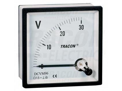 DCVM96 30 watermark portal 800x800