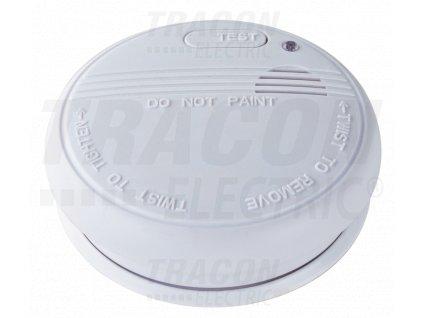 SD133A watermark portal 800x800