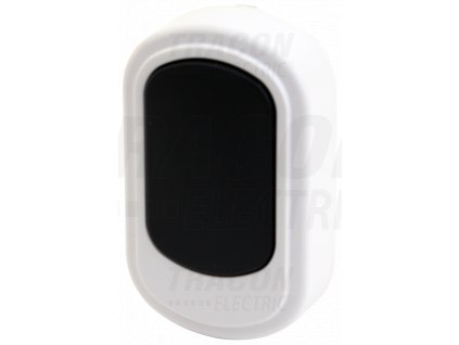 BELLW5 1V1 2 watermark portal 800x800