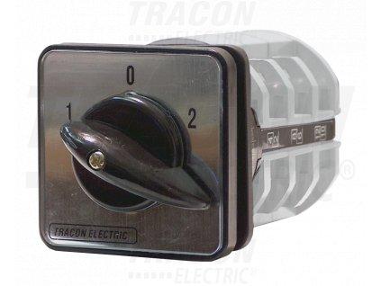 TKV 206PER3 watermark portal 800x800