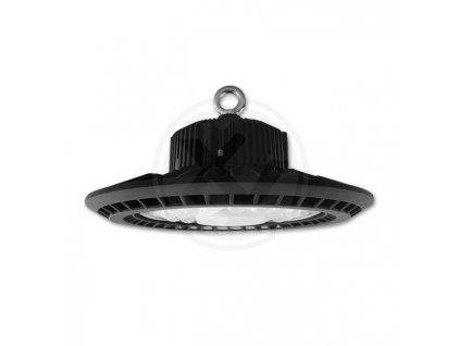 Halové LED svietidlo závesné HIGH BAY 100W 5000K IP65 IK08 PL7098