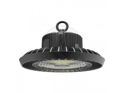 Halové LED svietidlo závesné HIGH BAY LEP 150W 5000K IP65 130lm/W PL4406 Samsung