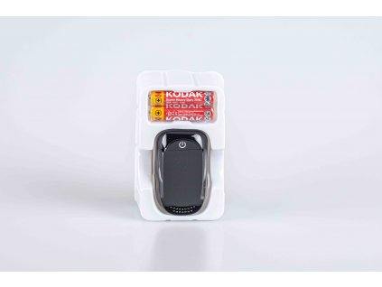 Pulzný oxymeter C1012A