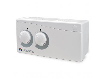 Hygrostat senzor vlhkosti 230V 1,5A IP30