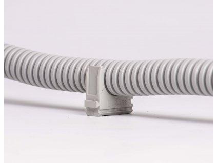 siva chranicka na kable lru 320n