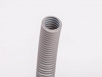 Chránička na káble FXP ø20mm ohyná 750N PVC
