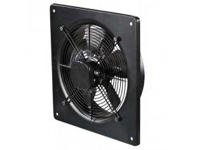 Ventilátor priemyselný OV 4E 500 FIRN