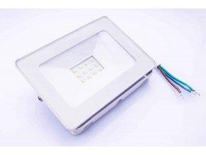 Reflektor SMD LED 50W - biela 4500K