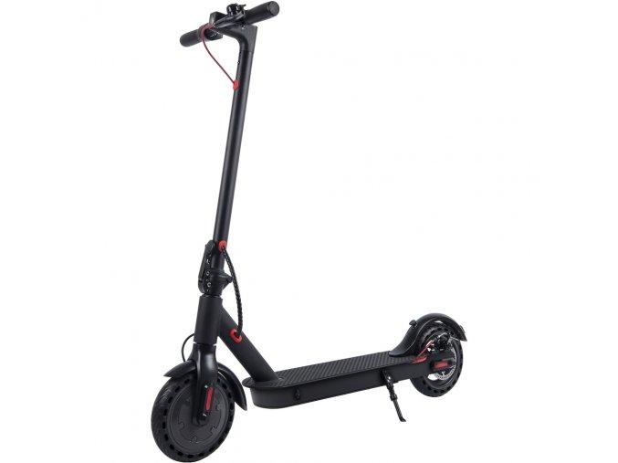 Sencor scooter