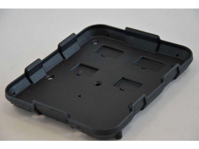 spodný plastový doraz batérie (5_10)