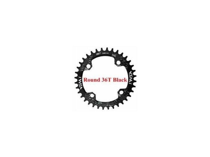 36T CNC ebay 383229668044