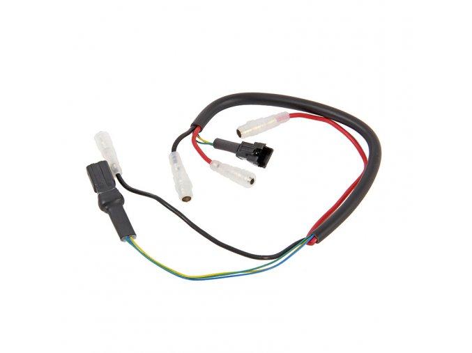 M400 kabel napajaci