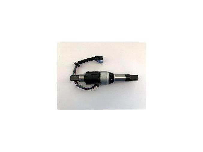 Torzný snímač pre Bafang M400