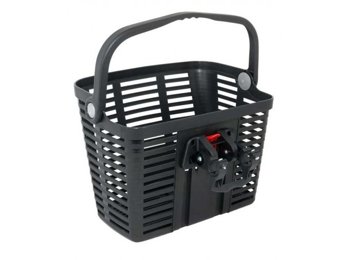 košík plastovy Click FIX