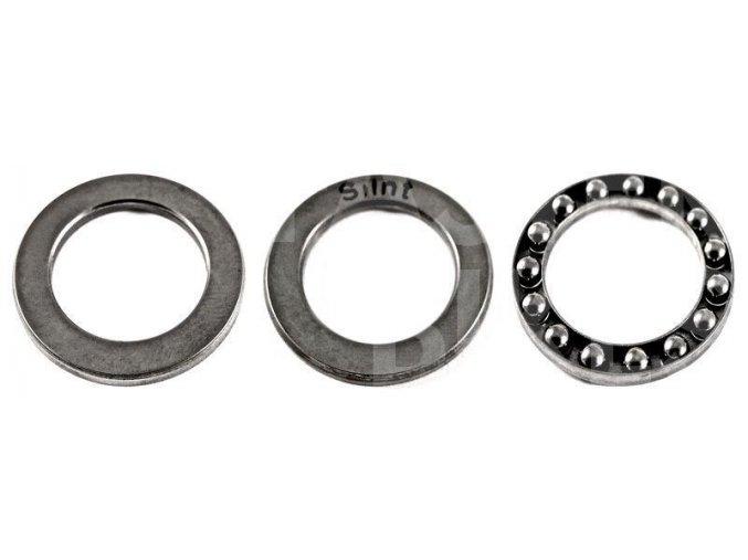 bbs axial bearing