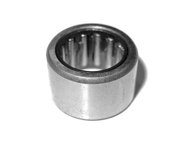 bbs radial bearing