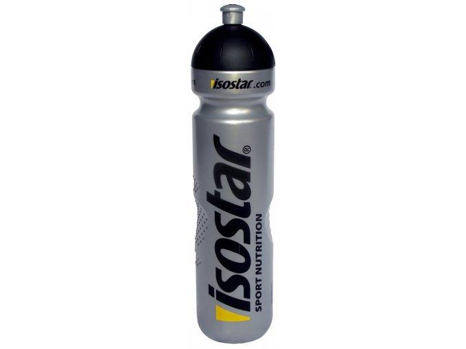 isostar 1000ml bidon 136961 n35