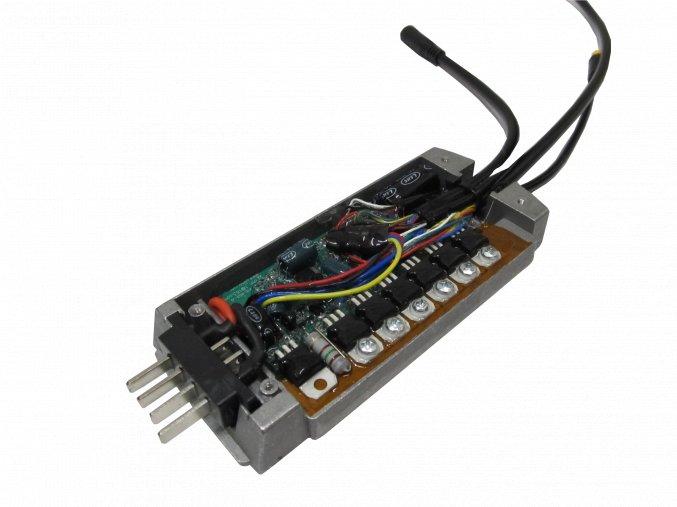 controller HAILONG Sinus 250W, 36V, 15A