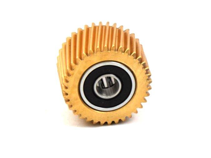 metal gear2