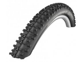 Schwalbe Smart Sam HS476