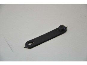 gumená pracka na prichytenie plynového lanka (ND135)