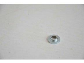 hliníková vložka do predného blatníka (ND163)