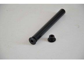 20mm oska pre predné koleso(ND171)