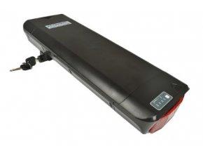 batéria RACK N4 PLASTIC 36V 10,4Ah