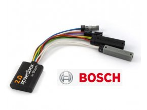 bosch speedbox
