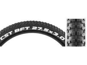 tire CST BFT 27.5 3.0