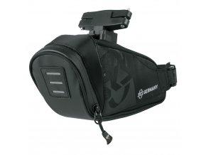Podsedlová taška SKS Racer Click 800