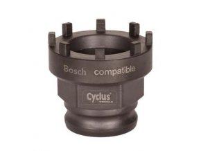 CYCLUS TOOLS Lockring Tool (BDU3xx, BDU4xx)