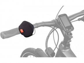 E Bike Remote Unit Cover black universal 74803 312235 1580225384