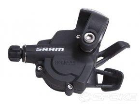 34204 sram x 3 7sp trigger