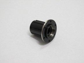 náhradný orech pre kazetový motor