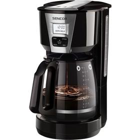 Espressa, kávovary