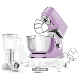 Kuchyňské roboty, masomlýnky