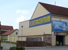 ELEKTROCENTRUM