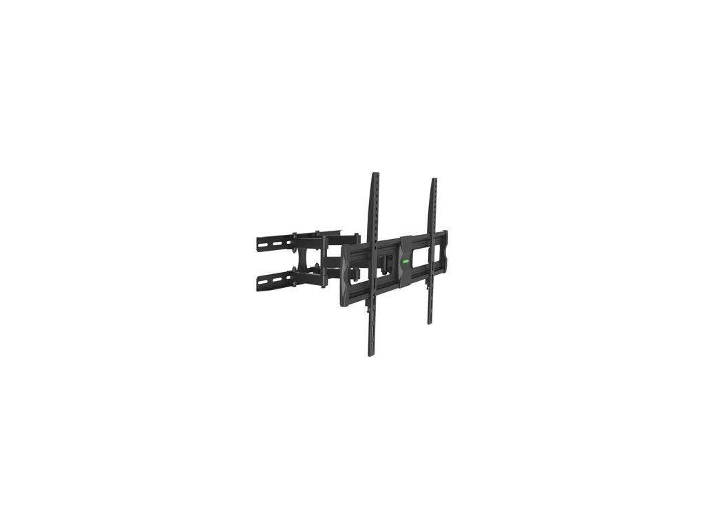 """Televizní držák Sencor SHT B361 výsuvný náklopný 40""""-70"""""""