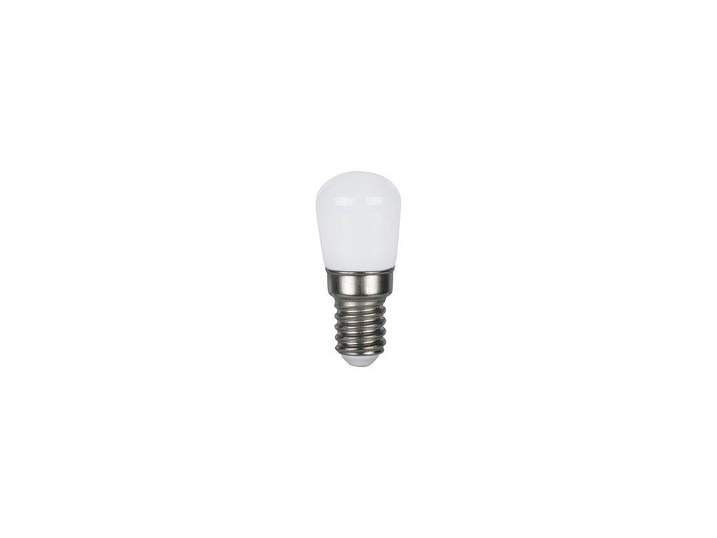 LED žárovka do lednice Retlux RLL 295 E14 1,5W