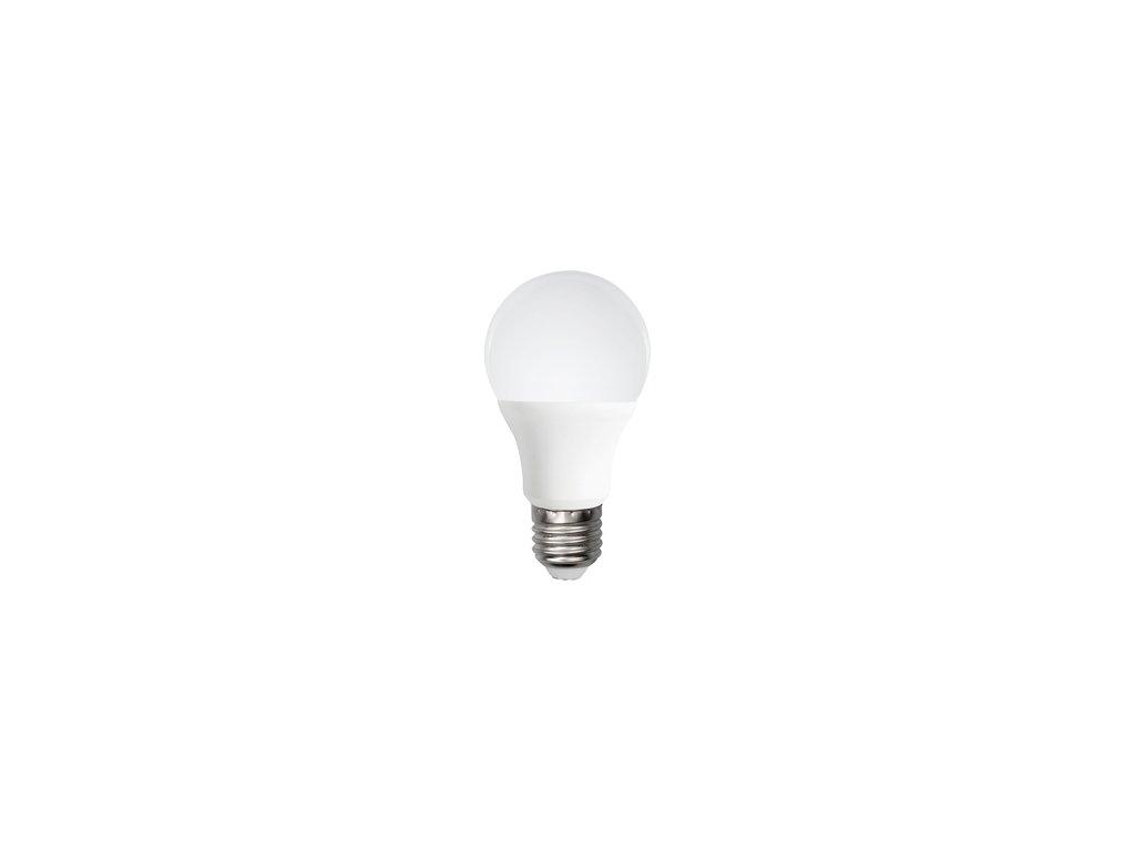 LED žárovka Retlux RLL 246 A60 15W E27 teplá bílá