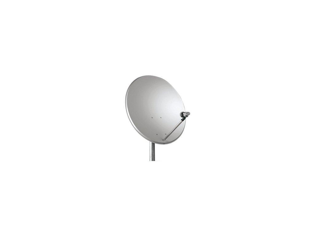 Satelitní anténa /parabola/ Telesystem TE80