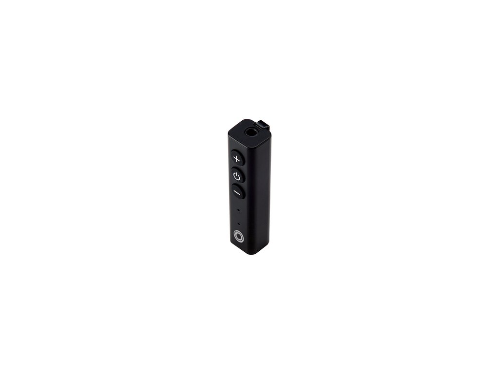 Bluetooth adaptér pro sluchátka Buxton BAA 100 BT