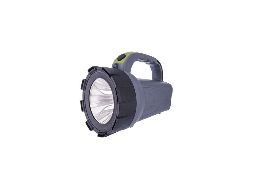 Nabíjecí LED svítilna Emos P4527 360lm