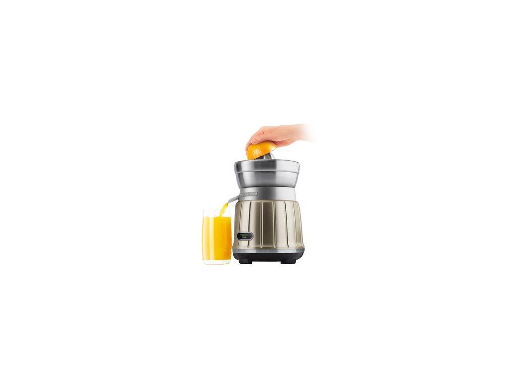Lis na citrusy /odšťavňovač/ Sencor SCJ 9000NP  DOPRAVA ZDARMA